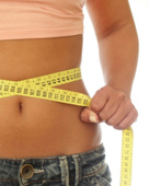 Reshape your body after weight-loss surgery