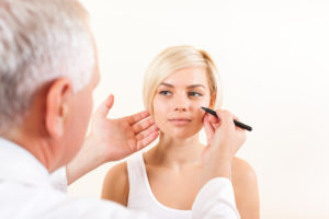 cosmetic procedures Worcester, MA