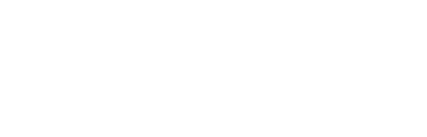 UMassMemorial Medical Group